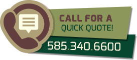 Call for a Quick Quote